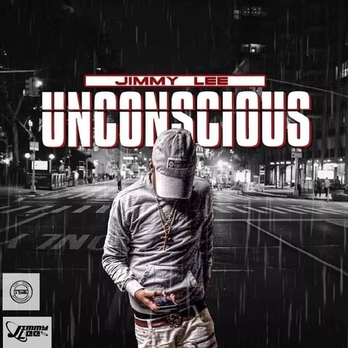 Unconcious by Jimmy Lee