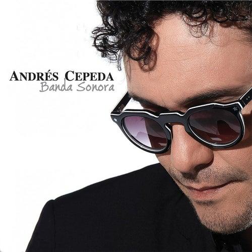 Banda Sonora de Andrés Cepeda