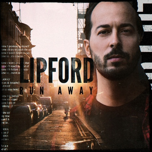 Run Away by Lipford