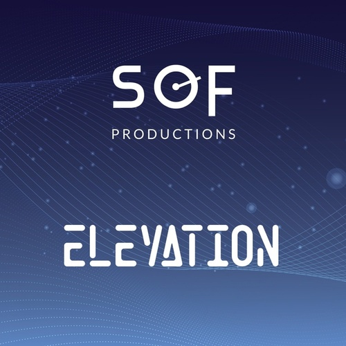 Elevation by Sound of Faz Productions