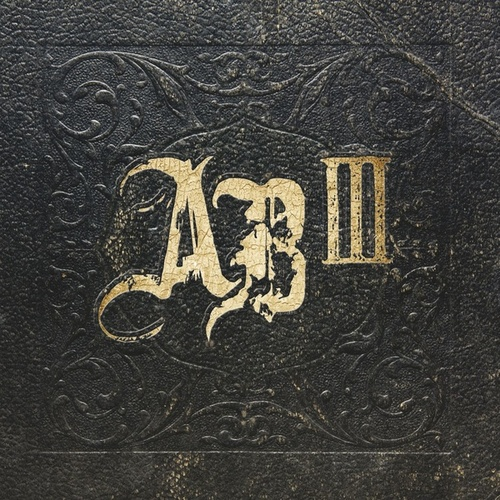 Ab III de Alter Bridge