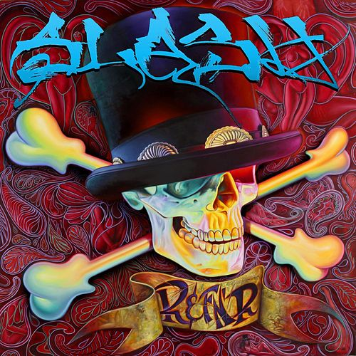 Slash (Special Edition) von Slash