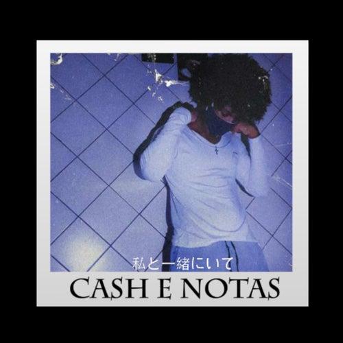 Cash e Notas by MoonN