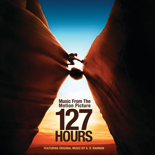 127 Hours by Various Artists