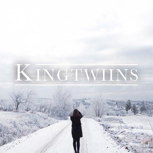 All I Want von Kingtwiins