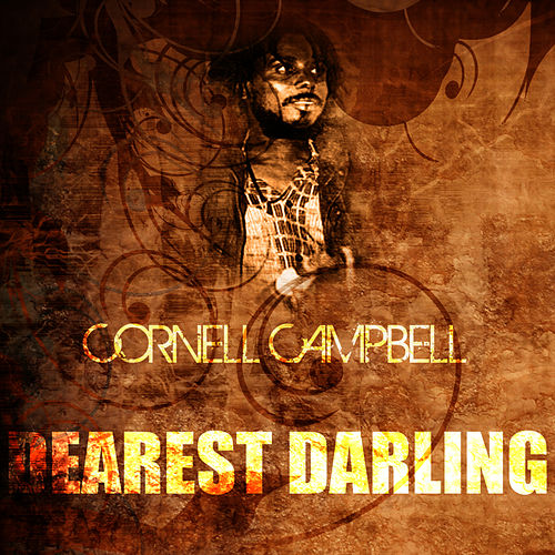 Dearest Darling de Cornell Campbell
