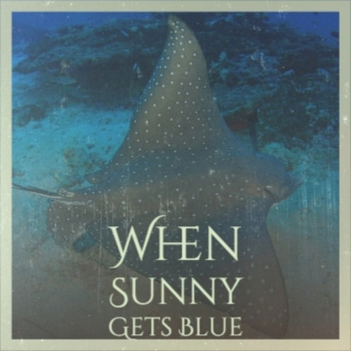 When Sunny Gets Blue by Various Artists