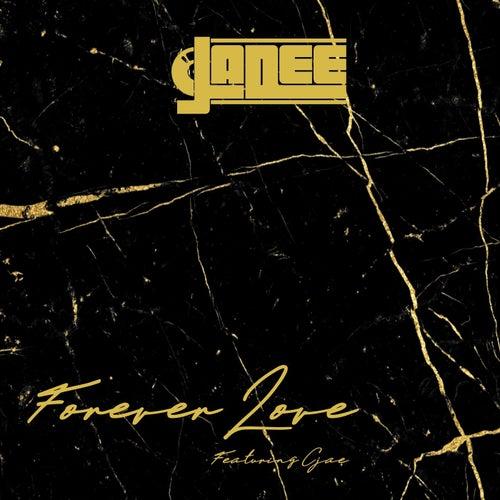 Forever Love fra Jadee