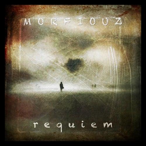 Requiem by Morfiouz