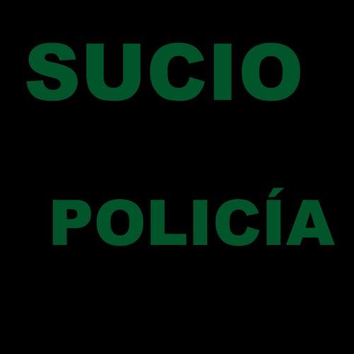 Sucio Policía fra Nova Doctrina