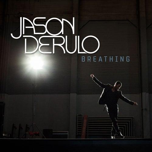 Breathing von Jason Derulo