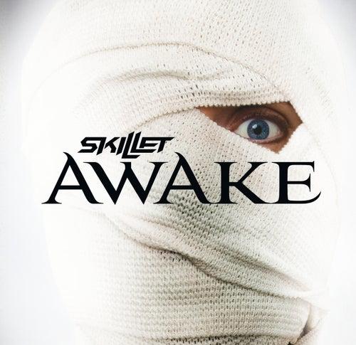 Awake de Skillet