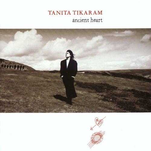 Ancient Heart de Tanita Tikaram