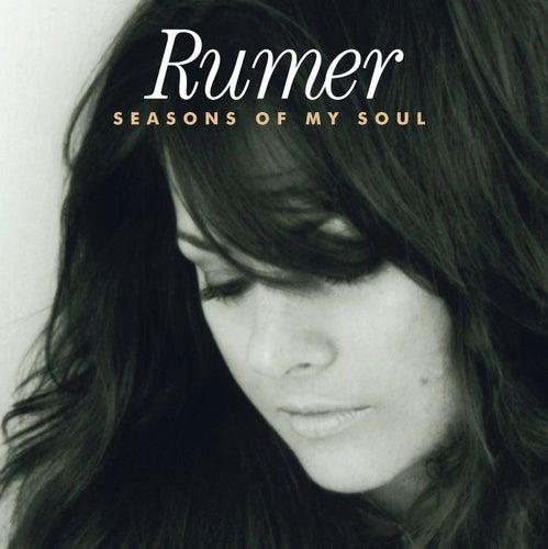Seasons Of My Soul de Rumer