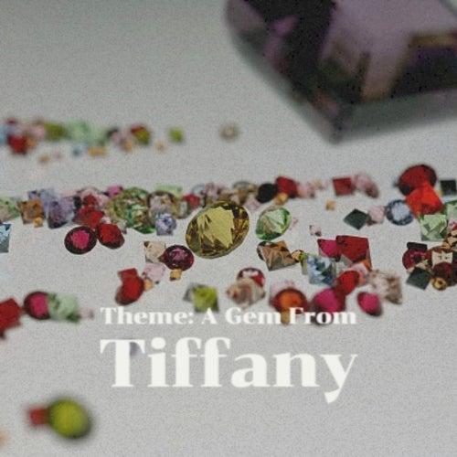 Theme: A Gem From Tiffany de Various Artists