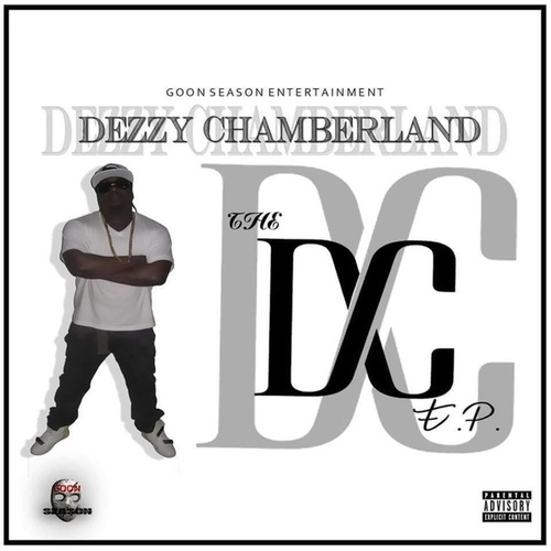 the DC by Dezzy Chamberland