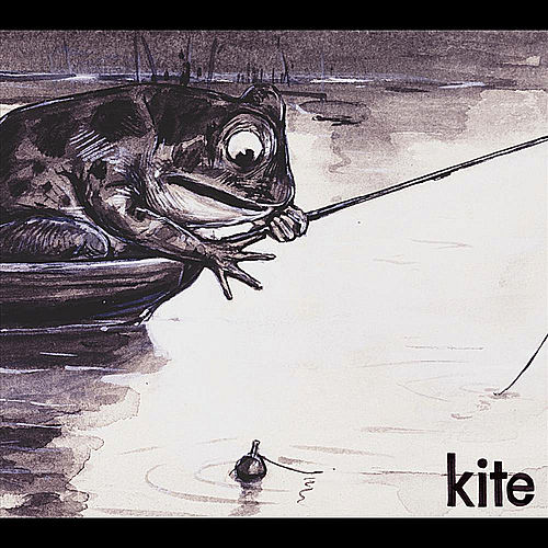 Self Titled von Kite