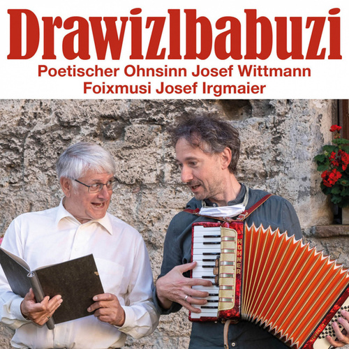 Drawizlbabuzi by Josef Wittmann