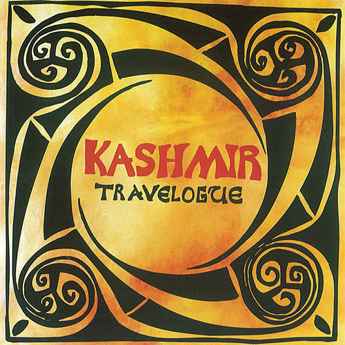 Travelogue by Kashmir