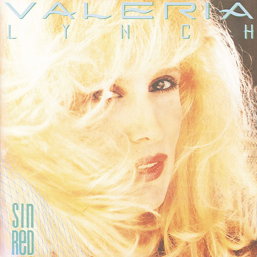Sin Red de Valeria Lynch