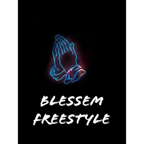 Freestyle von Blessem