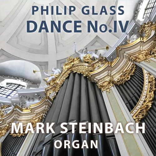 Dance No.4 for Organ (feat. Mark Steinbach) de Philip Glass