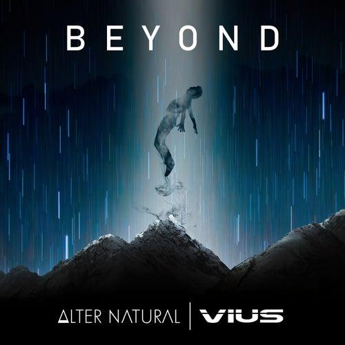 Beyond de Alternat