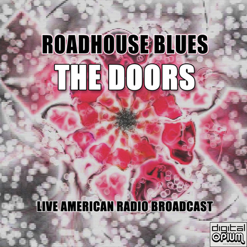 Roadhouse Blues (Live) by The Doors