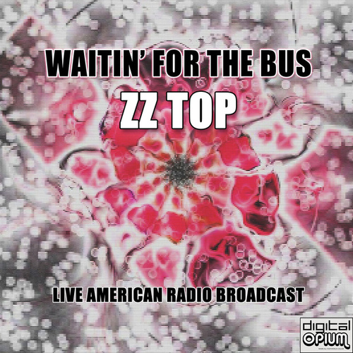 Waitin' For The Bus (Live) von ZZ Top