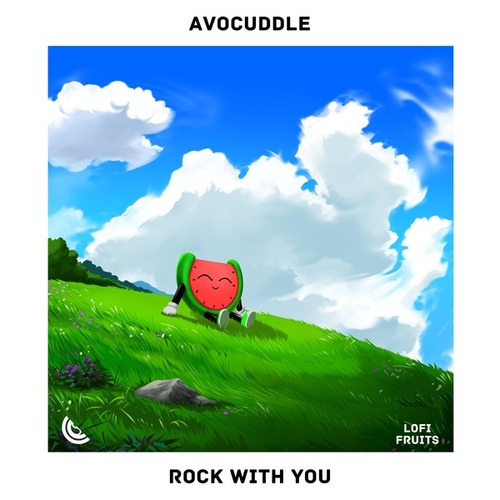 Rock With You by Avocuddle