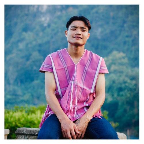 Kaw Ta Blay by Chrisler Moo