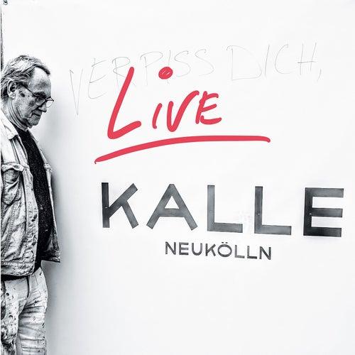 Kalkowski Live by Kalkowski