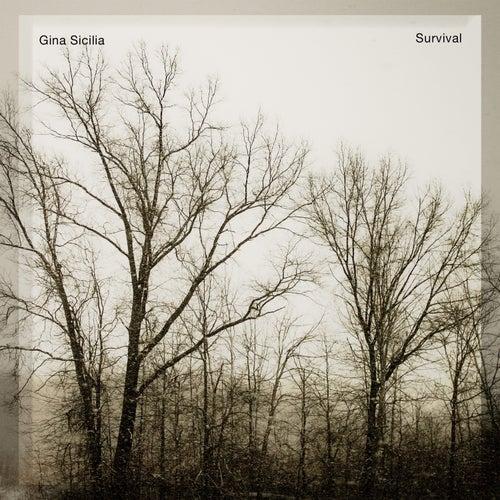 Survival de Gina Sicilia