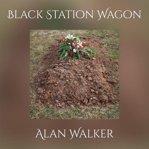 Black Station Wagon by Alan Walker