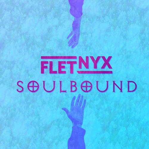 Soulbound by Fletnyx