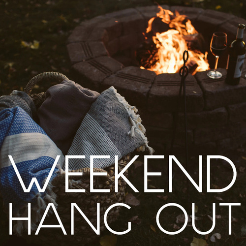 Weekend Hang Out von Various Artists