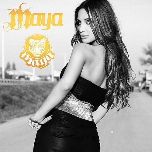 Djevojačko Pezime von Maya