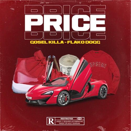 Price de Gosel Killa