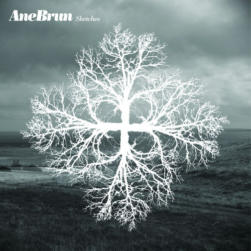 Sketches by Ane Brun