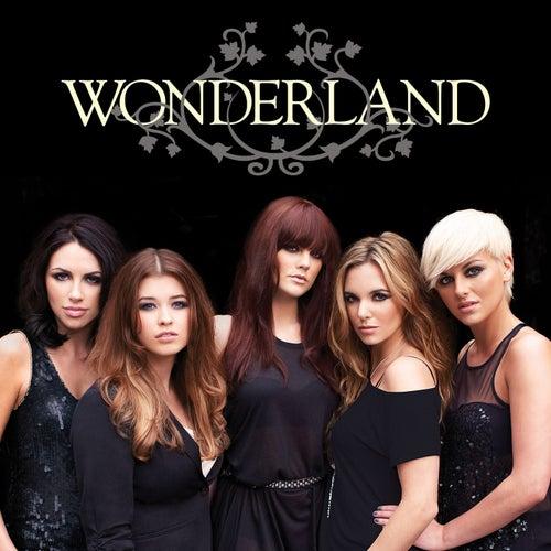 Wonderland von wonderland