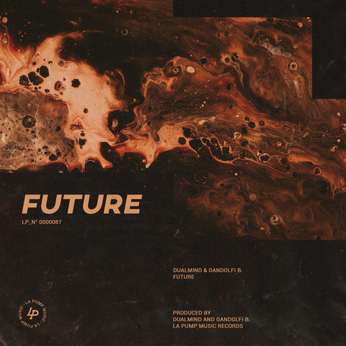 Future by Dualmind