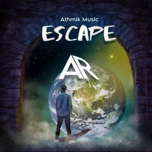 Escape (Edit) von Athmik Rai