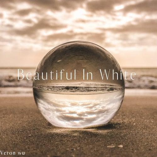 Beautiful in White (Instrumental Version) de Veronwu