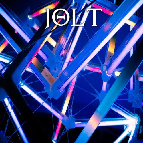 Jolt by Hann March