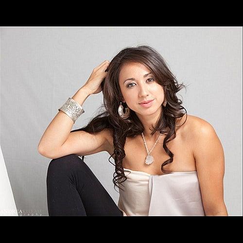 Angelita model