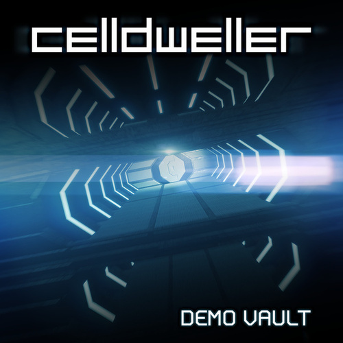Demo Vault de Celldweller