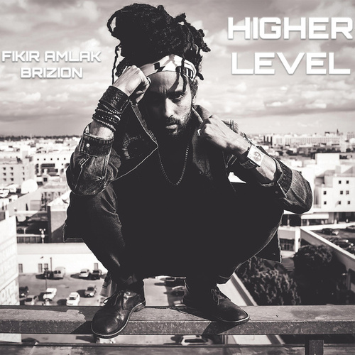 Higher Level von Fikir Amlak