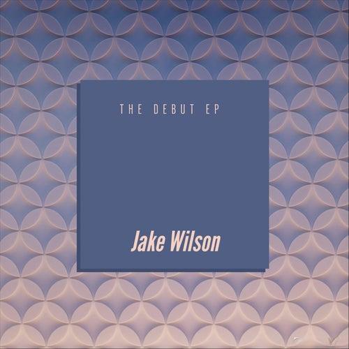 Jake Wilson - EP von Jake Wilson