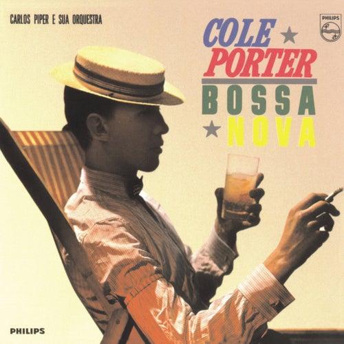 Bossa Nova - 1963 - Full Album by LA ジャズ・トリオ