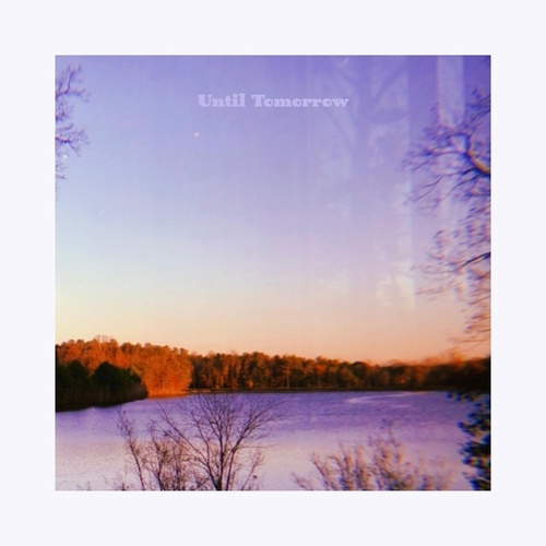 Until Tomorrow von Amaris
